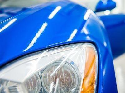 kosmetyka samochodu 12